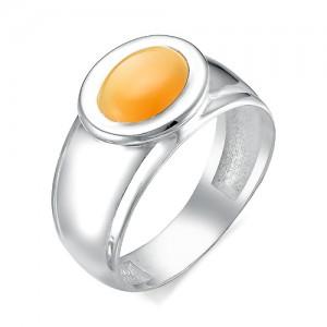 Мужское кольцо из серебра 925 пробы арт. 93-000-030