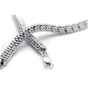 Цепь из серебра 925 пробы арт. 83-00-052_6