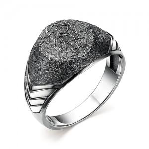 Кольцо из серебра 925 арт. 93-00-М1