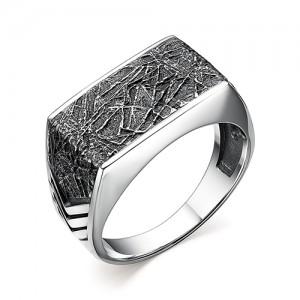 Кольцо из серебра 925 арт. 93-00-М2
