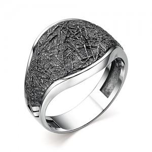 Кольцо из серебра 925 арт. 93-00-М3