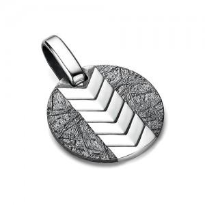 Подвеска из серебра 925 арт. 33-00-М4
