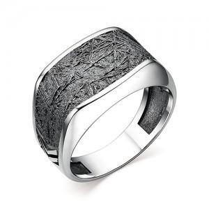 Кольцо из серебра 925 арт. 93-00-М4