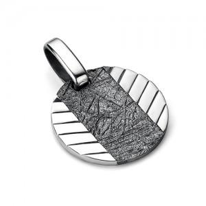 Подвеска из серебра 925 арт. 33-00-М5