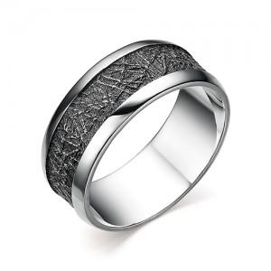 Кольцо из серебра 925 арт. 93-00-М6
