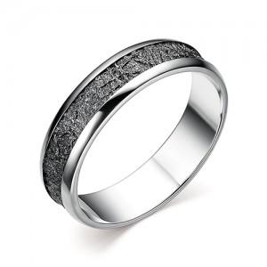 Кольцо из серебра 925 арт. 93-00-М7
